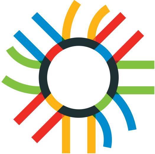 Logo original CETMA